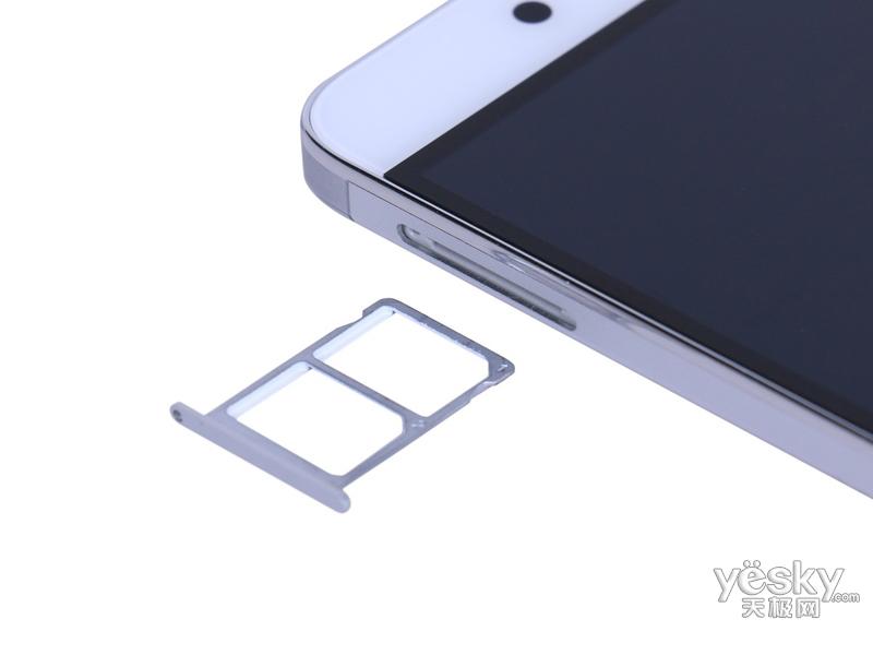 酷派cool1 dual(标准版/32GB/全网通)