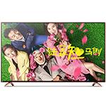 暴风TV 50F1 平板电视/暴风