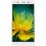 邦华X7(32GB/全网通) 手机/邦华