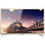 海信LED55M5000U 液晶电视/海信