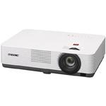 索尼DX240 投影机/索尼