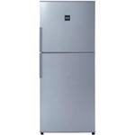 夏普BCD-192WTE-S 冰箱/夏普