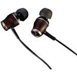 JVC HA-FW003 耳机/JVC