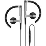 B&O EarSet 3i 耳机/B&O