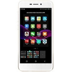 康佳R8(16GB/移动4G) 手机/康佳