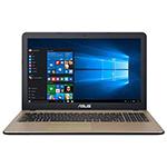 华硕F540UP7200(4GB/256GB/2G独显) 笔记本电脑/华硕