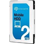 希捷2TB(ST2000LM010) 移动硬盘/希捷