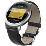 Ticwatch 2 NFC 智能手表/Ticwatch
