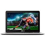 华硕V555UQ6200(4GB/1TB/2G独显) 笔记本电脑/华硕