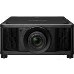 索尼GTZ280 投影机/索尼