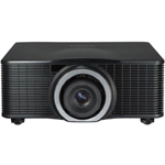 理光PJ LU6800 投影机/理光
