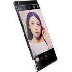 努比亚BEZEL-LESS 手机/努比亚