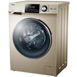 海尔XQG80-BD14756GU1 洗衣机/海尔