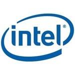 英特尔酷睿i5 7400 CPU/英特尔