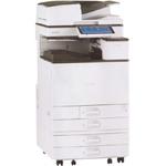 理光C6004SP 复印机/理光