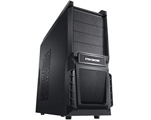 魔法师神盾II代X6S(i5-6400/8G/128G)