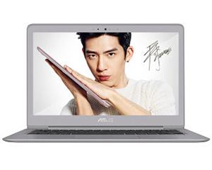 华硕灵耀U3000UA(i7 7500U/8GB/512GB)