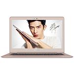 华硕灵耀U3000UA(i5 7200U/4GB/256GB) 笔记本/华硕