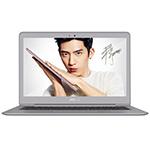华硕灵耀U3000UA(i7 7500U/8GB/512GB) 笔记本/华硕