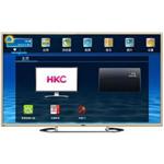 HKC F55PB5000A 平板电视/HKC