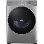松下XQG90-S9355 洗衣机/松下