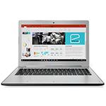联想小新310经典版(i7 7500U/4GB/1TB) 笔记本电脑/联想