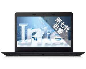 ThinkPad E470(20H1001XCD)