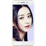 ivvi i3 Play(32GB/全网通) 手机/ivvi