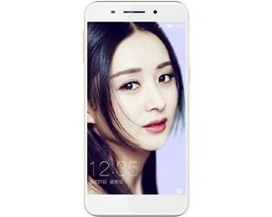 ivvi i3 Play(32GB/全网通)