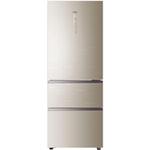 海尔BCD-325WDGB 冰箱/海尔