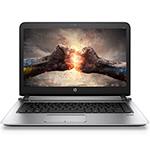 惠普ProBook 446 G3(1EJ75PA) 笔记本电脑/惠普