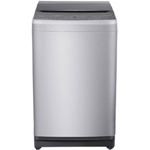 TCL XQB70-F302CZP 洗衣机/TCL