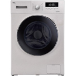 TCL XQG80-FC102HB 洗衣机/TCL