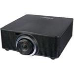 奥图码ZU850 投影机/奥图码
