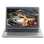 宝扬G15(升级版) 笔记本电脑/宝扬