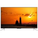 夏普LCD-70SU665A 液晶电视/夏普