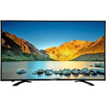 夏普LCD-50SU460A 液晶电视/夏普