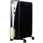 格力NDY12-21-11-WG 电暖气/格力