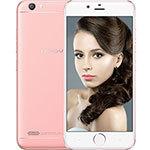 朵唯L9 mini(32GB/全网通) 手机/朵唯