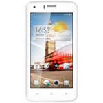 康佳L810(4GB/移动4G) 手机/康佳
