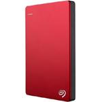 希捷Backup Plus 新睿品 2TB(STDR2000303) 移动硬盘/希捷