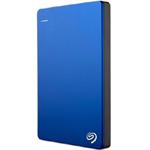 希捷Backup Plus 新睿品 1TB(STDR1000302) 移动硬盘/希捷