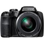 富士S9800(单机) 数码相机/富士