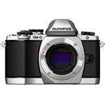 奥林巴斯E-M10(单机) 数码相机/奥林巴斯