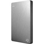 希捷Backup Plus 新睿品 2TB(STDR2000301) 移动硬盘/希捷