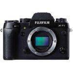 富士X-T1(单机) 数码相机/富士