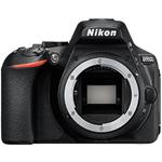 尼康D5600(单机) 数码相机/尼康