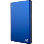 希捷Backup Plus 新睿品 2TB(STDR2000302) 移动硬盘/希捷