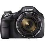 索尼H400(单机) 数码相机/索尼