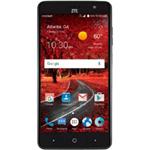 中兴Grand X 4(16GB/移动4G) 手机/中兴